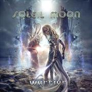 Warrior | CD