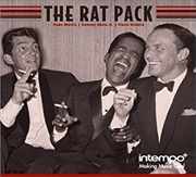Rat Pack, The | Vinyl