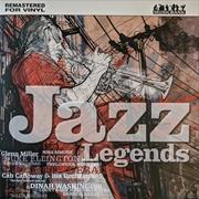 Jazz | Vinyl