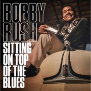 Sitting On Top Of The Blues | CD