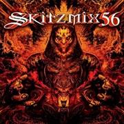 Skitzmix 56