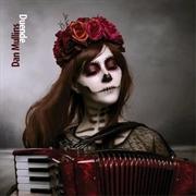 Duende | CD