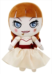 Annabelle - Annabelle US Exclusive Plush [RS]