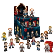 It: Chapter 2 - Mystery Minis Blind Box