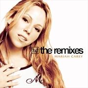 Remixes | CD