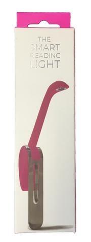 Smart Light Pink | Merchandise