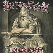 Holger Danske   Vinyl