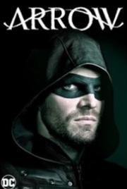 Arrow - Season 8 | DVD