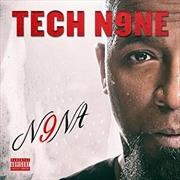 N9na | CD