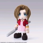 Final Fantasy VII - Aerith Gainsborough Doll | Collectable