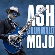 Mojo  | CD