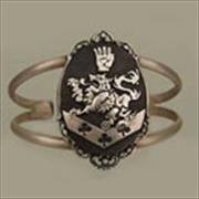 Esmes Bracelet | Accessories