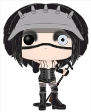 Marilyn Manson - Marilyn Manson Pop! Vinyl | Pop Vinyl