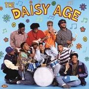 Daisy Age, The