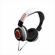 Gioteck Tx-40 Stereo Gaming/Go Headset | Accessories