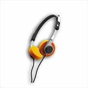 Gioteck Tx-20 Stereo Retro Headset | Accessories