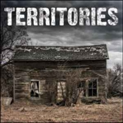 Territories | CD