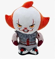 Pennywise Spider Supercute Plush | Toy