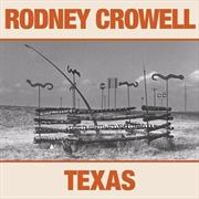 Texas | CD