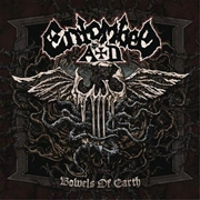 Bowels Of Earth - Limited Edition | CD/LP