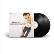 Best Of | Vinyl