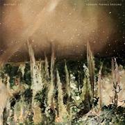 Forever Turned Around | CD