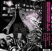 Massive Attack V Mad Professor Part 2