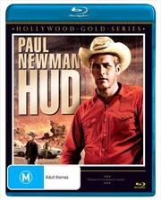 Hud | Blu-ray