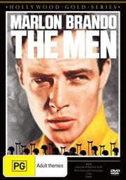Men, The | DVD