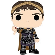 Gladiator - Commodus Pop! Vinyl