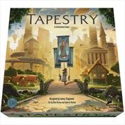 Tapestry | Merchandise