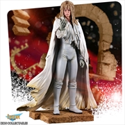 Labyrinth - Jareth the Goblin King 1:6 Scale Statue | Merchandise