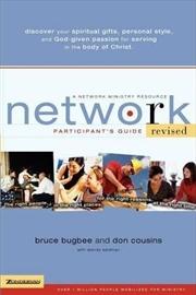 Network Participants Guide