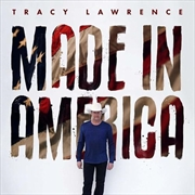 Made In America | CD