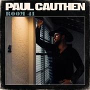 Room 41 | Vinyl