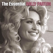 Essential Dolly Parton - Gold Series | CD