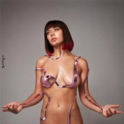 Charli | CD