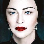 Madame X | CD