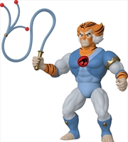 Thundercats - Tygra Savage World | Merchandise