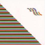 Fare Trax | Vinyl