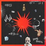 Sans Soleil | Cassette