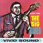Big Blues, The