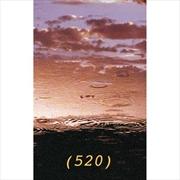 520 | Cassette