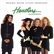 Heathers - 30th Anniversary Edition