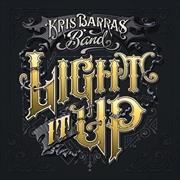 Light It Up | Vinyl