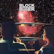 Losing Gravity | CD