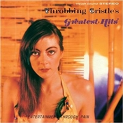 Throbbing Gristles Greatest Hits | CD