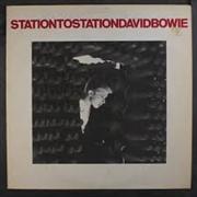 Station To Station | CD