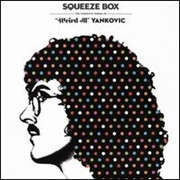 """Squeezebox: The Complete Works of """"Weird Al"""" Yankovic 