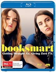 Booksmart | Blu-ray